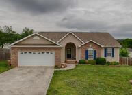 6035 Glenmay Drive Knoxville TN, 37921