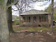 302 Ridgeview Drive Oliver Springs TN, 37840