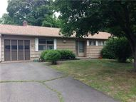 30 Greenfield Dr Windsor Locks CT, 06096