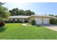 10312 Majestic Dr Largo FL, 33774