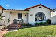 33941 Copper Lantern Street Dana Point CA, 92629