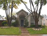 3968 Stockton Lane Dallas TX, 75287