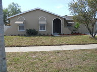 947 Jolly Road North Fort Myers FL, 33903