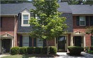 332 Chase Plantation Circle Hoover AL, 35244