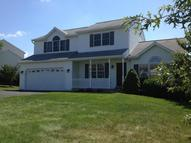 7 N Butterfly Drive Myerstown PA, 17067