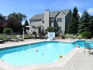 7 Bentley Way Long Valley NJ, 07853
