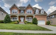 2016 Keene Cir Spring Hill TN, 37174