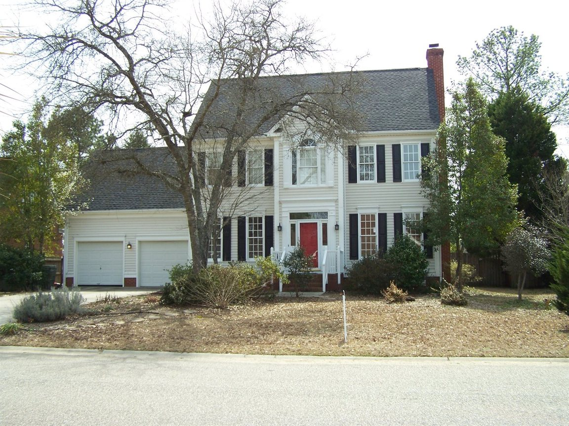 3 Holly Hedge Court Blythewood SC, 29016