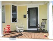 30 Summer St Unit 30 Kingston MA, 02364