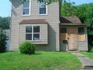1043 Johnston Street Akron OH, 44306