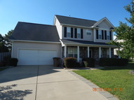 2011 Cadberry Court Indian Trail NC, 28079