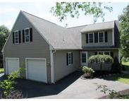 27 Colburn Street Northborough MA, 01532