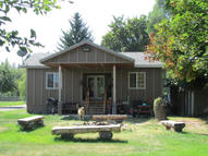 33 Sunset Drive Kalispell MT, 59901