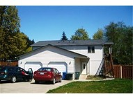 110 W Pacific Ct Shelton WA, 98584
