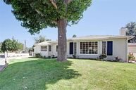 366 North Arroyo Drive San Gabriel CA, 91775
