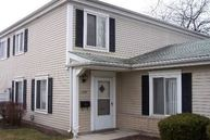1567 Cove Drive 189b Prospect Heights IL, 60070