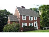 239 Moffat Avenue Washington PA, 15301
