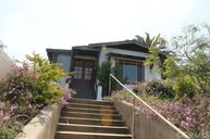 408 South Francisca Avenue Redondo Beach CA, 90277