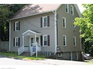 45 Orchard St Ansonia CT, 06401