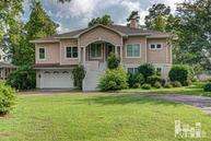 1336 Heron Run Dr Wilmington NC, 28403