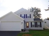 2094 Earlsway Dr Grove City OH, 43123