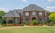 533 Robards Cir Old Hickory TN, 37138