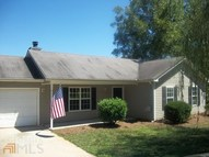 311 Elrod Ave Jefferson GA, 30549