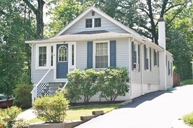 4 Hill Rd Stanhope NJ, 07874