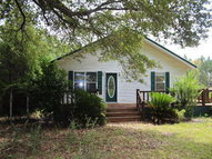 Address Not Disclosed Bonifay FL, 32425