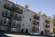 969 Regent Street Apartments Fredericton NB, E3B 3Y9