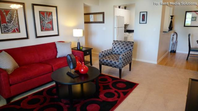 Cameron Lakes Apartments Clearwater FL, 33765