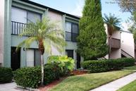 Oasis at Bayside Apartments Largo FL, 33771