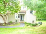4512 Foxwood Dr South Clifton Park NY, 12065