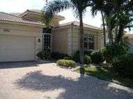 12291 Blair Avenue Boynton Beach FL, 33437