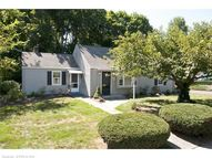 5 Boswell Rd West Hartford CT, 06107