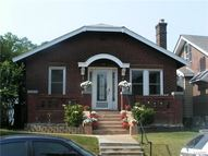 5168 Goethe Avenue Saint Louis MO, 63109