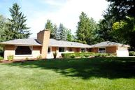 11560 N Solar Ave Mequon WI, 53097