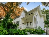 2 Colonial Place Norwalk CT, 06851
