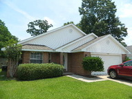 3348 Village Green Dr Milton FL, 32571