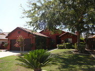8717 River Springs Court Bakersfield CA, 93312