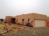 17 Fall Rd Moriarty NM, 87035