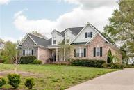 106 Jacobs Way Bon Aqua TN, 37025