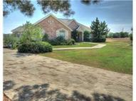 3467 Harris Road Flower Mound TX, 75022