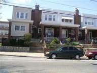 7332 Torresdale Ave Philadelphia PA, 19136