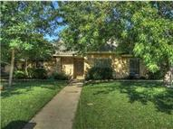7 Edgemere Drive Trophy Club TX, 76262