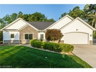 34440 Casabona Pl Willoughby OH, 44094