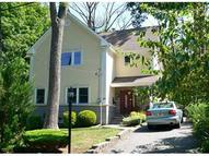 39 Lake Trl E Wayne NJ, 07470