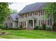 22 Wyndham Ln Farmington CT, 06032