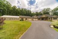 205 Groff Road Quarryville PA, 17566