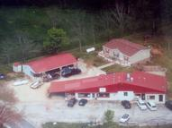 9215 State Highway 173 Cape Fair MO, 65624